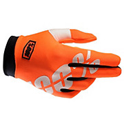100 iTrack Cal-Trans Youth Glove